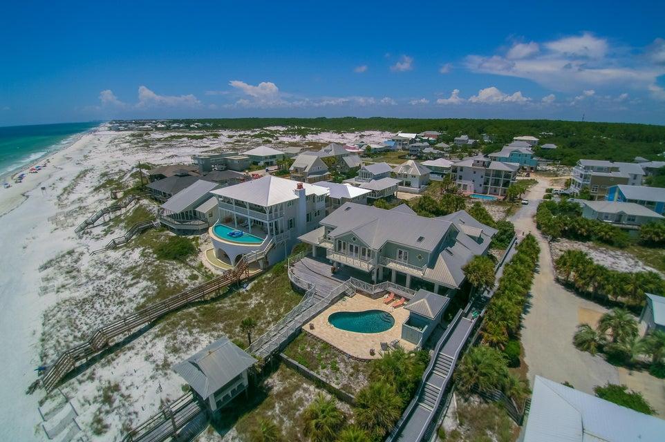 59 Auburn Dr, Santa Rosa Beach, FL 32459