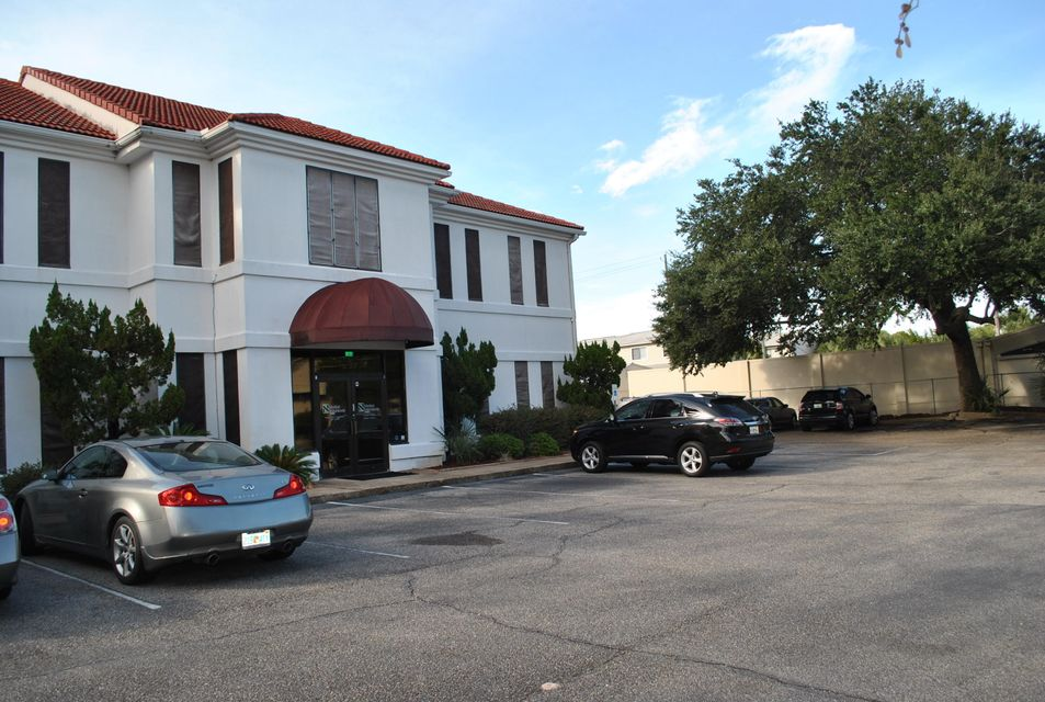 Commercial Real Estate For Lease Fort Walton Beach Fl
