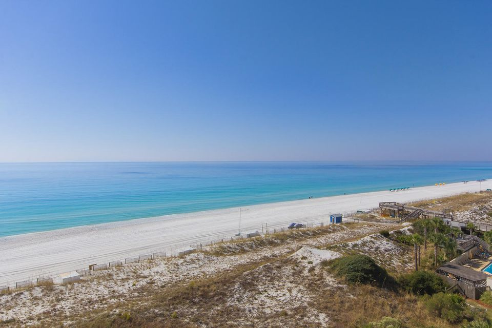 4272 Beachside Two Drive 4272, Miramar Beach, FL 32550