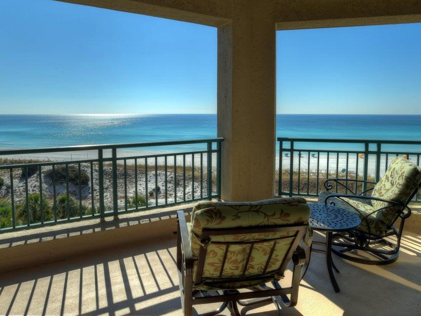 4521 SOUTHWINDS Drive 4521, Miramar Beach, FL 32550