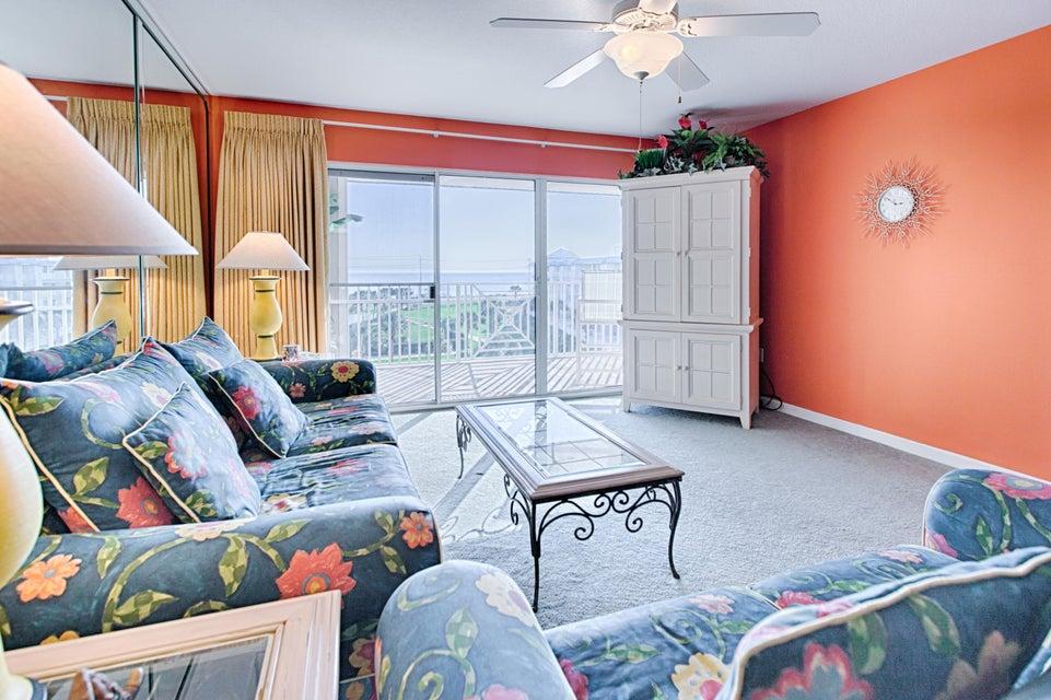 778 Scenic Gulf Drive #UNIT B416 #1