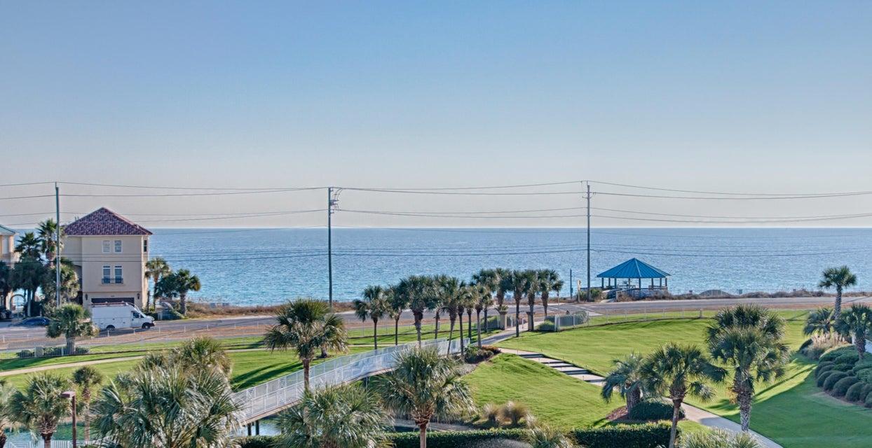 778 Scenic Gulf Drive #UNIT B416