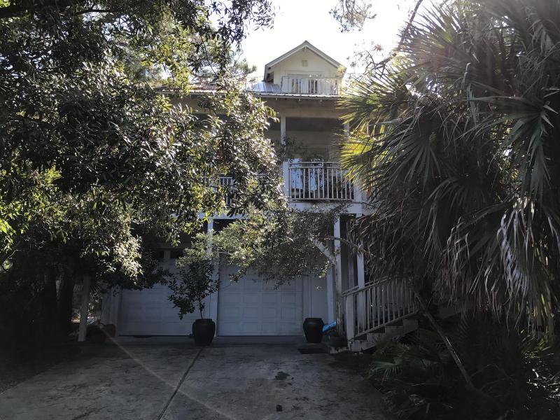 30 Trae Lane, Santa Rosa Beach, FL 32459