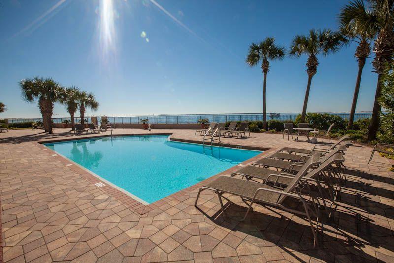 150 Gulf Shore Drive 505, Destin, FL 32541