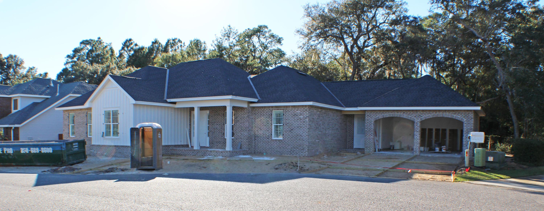 niceville homes for sale over 300 000 fl florida