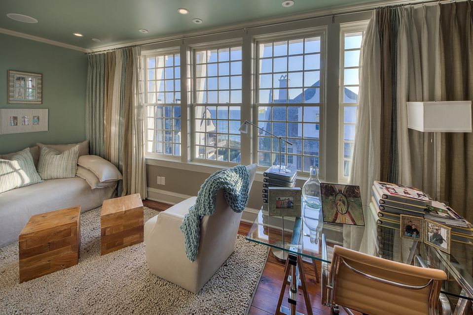 rosemary beach asian singles Sold - 214 wiggle lane, rosemary beach, fl - $1,500,000 view details, map and photos of this single family property with 3 bedrooms and 3 total baths mls# 748922.
