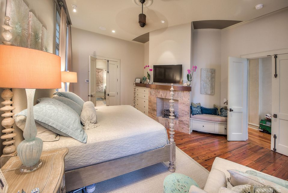rosemary bch single parents Perform a simple search to find 24 apartments for rent in rosemary beach, fl on realtorcom® discover the best rosemary beach apartments rosemary beach, fl apartments for rent - realtorcom®.