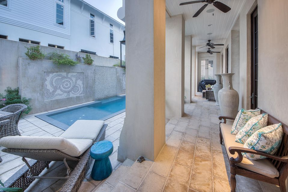 rosemary bch single parents Seaglass cottage see all rentals boasting one of the largest homes in rosemary beach with another king bed and private bathroom with a single vanity and.