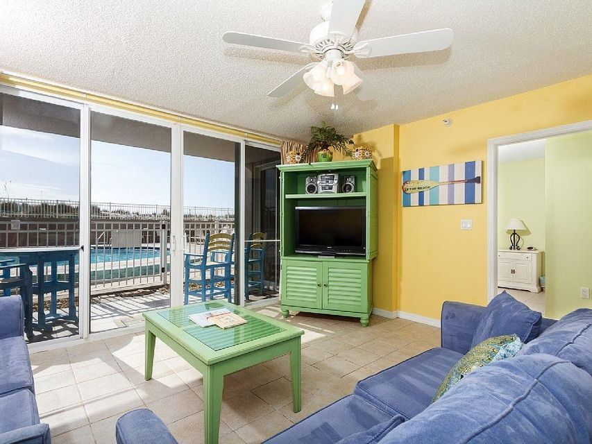 520 Santa Rosa Boulevard UNIT 109, Fort Walton Beach, FL 32548
