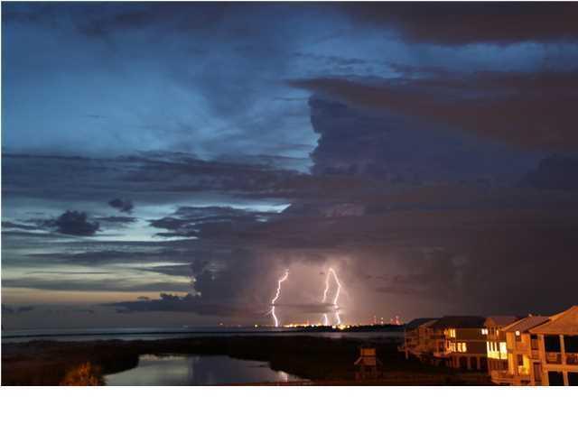 502 Gulf Shore Drive 715, Destin, FL, 32541 Primary Photo