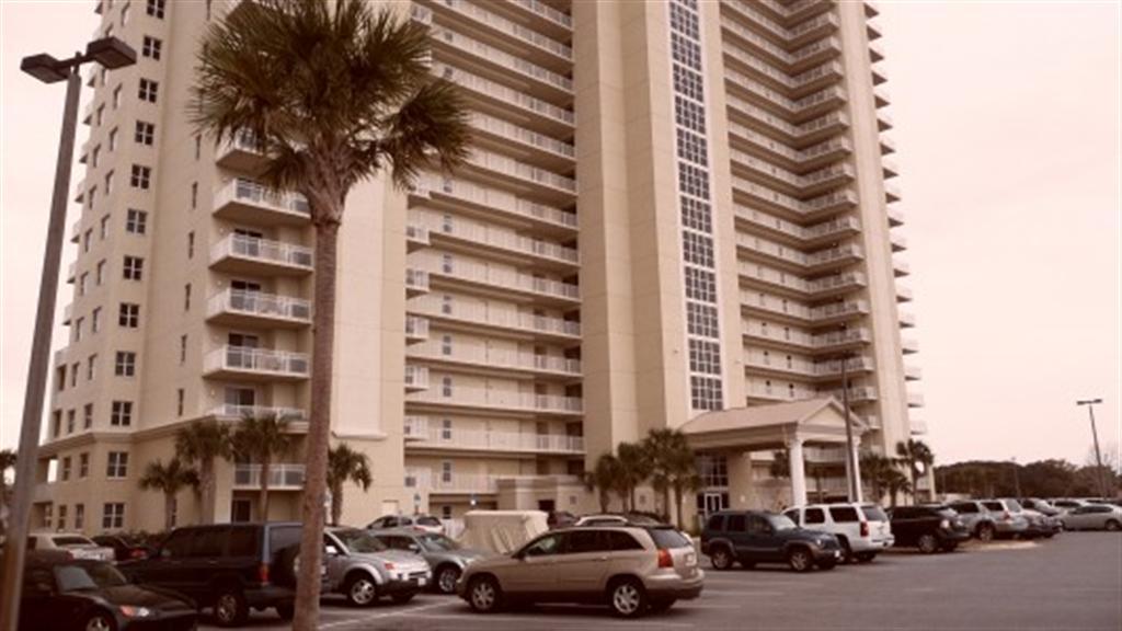 122 Seascape Drive 1008, Miramar Beach, FL 32550