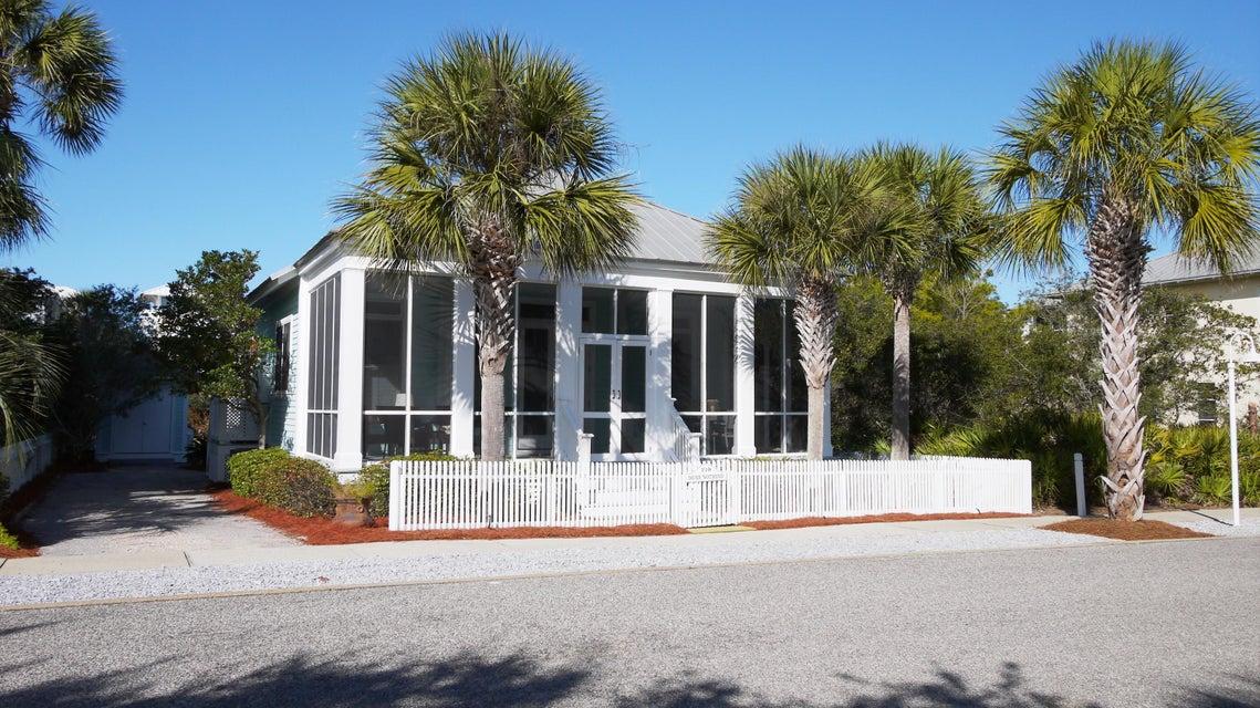 210 Dunecrest Lane, Panama City Beach, FL 32413