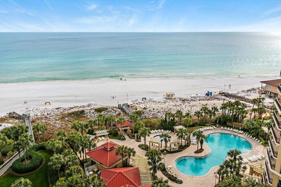 4632 Southwinds III Drive 4632, Miramar Beach, FL 32550