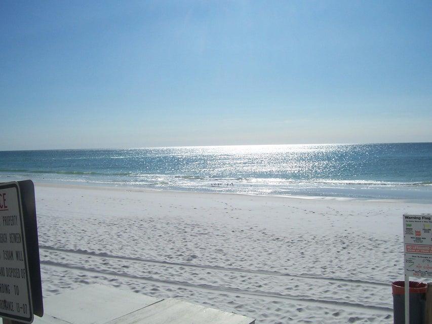 790 Santa Rosa Boulevard UNIT 204, Fort Walton Beach, FL 32548