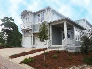 70 Clipper Street, Inlet Beach, FL 32461