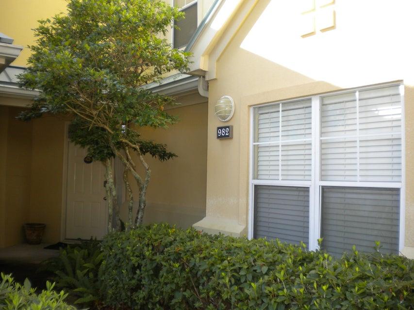 982 NORTHSHORE Drive, Miramar Beach, FL 32550