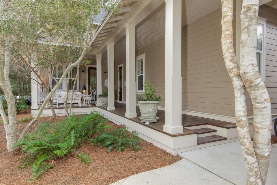 247 Artesian Way, Watersound, FL 32461