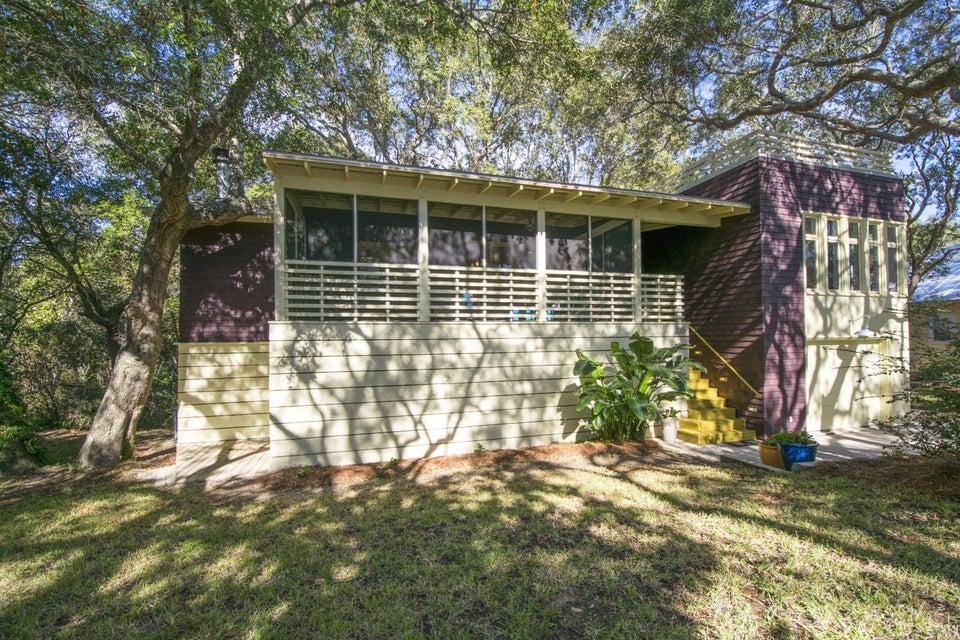 235 N Bishop Road, Santa Rosa Beach, FL 32459