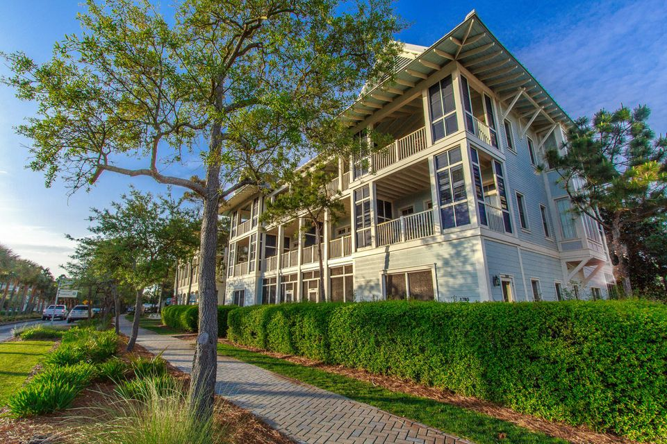 1785 E COUNTY HIGHWAY 30A UNIT 101, Santa Rosa Beach, FL 32459