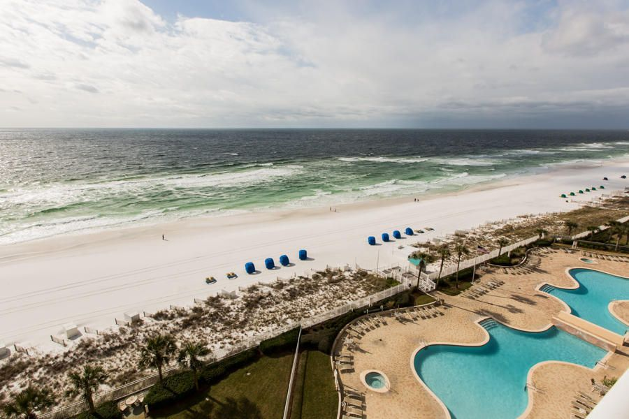 1050 E Highway 98 UNIT 1003, Destin, FL 32541