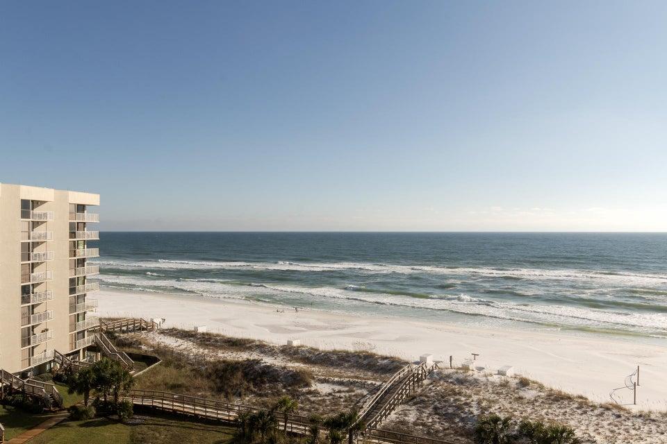 Miramar Beach Real Estate Listing, featured MLS property E765506