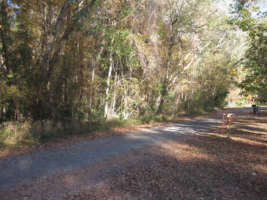 904 CHOCTAWHATCHEE RIVER Road, Ponce De Leon, FL 32455