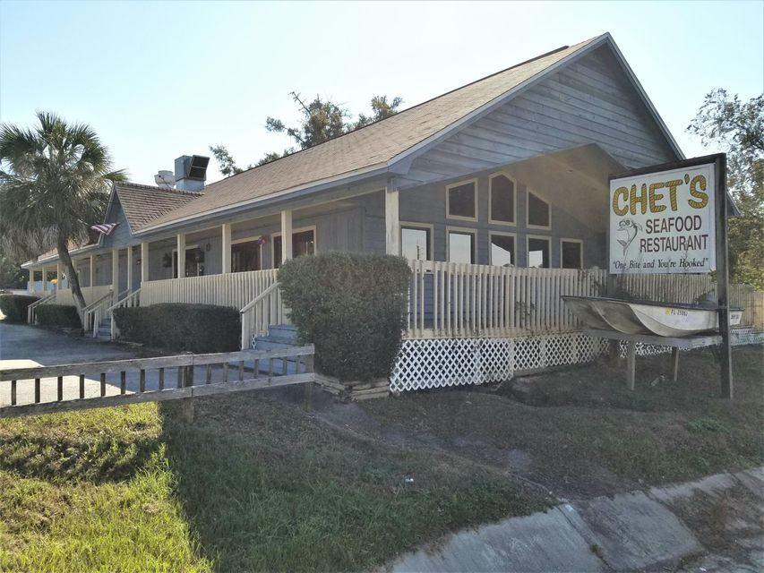 3605 Highway 90, Pace, FL 32571