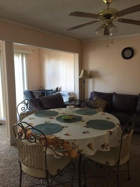 4000 Gulf Terrace Drive #118