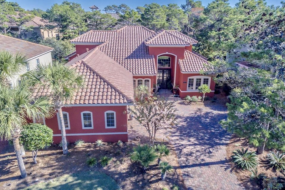 311 Emerald Ridge, Santa Rosa Beach, FL 32459