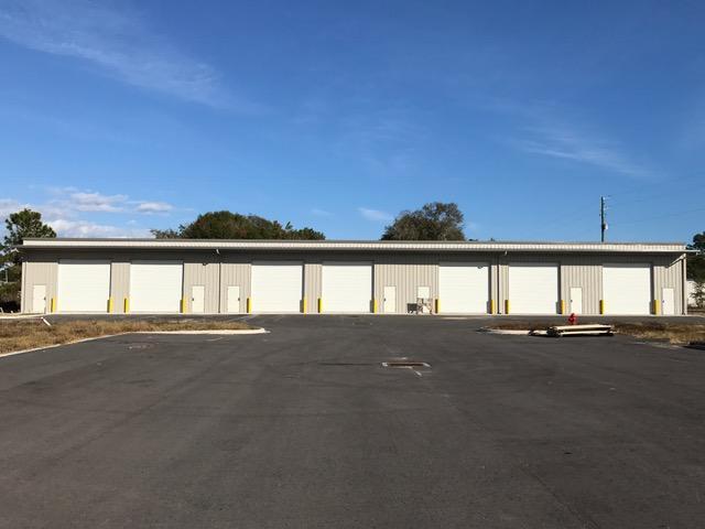 2400 Royster Loop, Fort Walton Beach, FL 32547