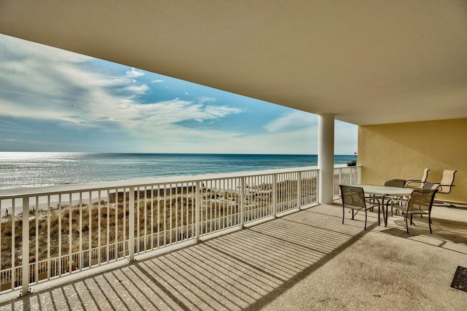 10611 FRONT BEACH Road #301