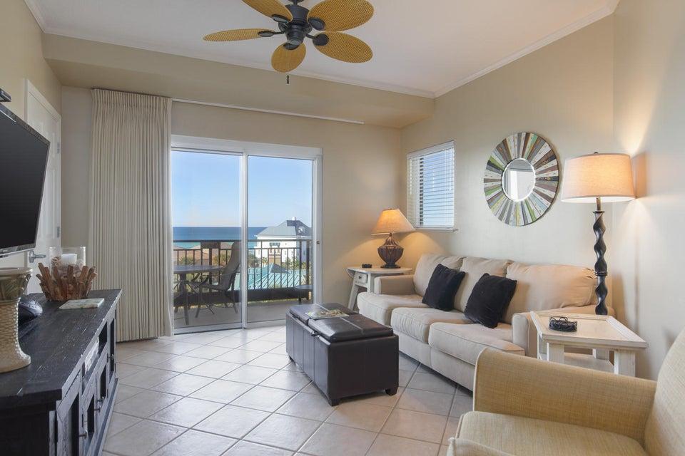 4734 Westwinds Drive 4734, Miramar Beach, FL 32550