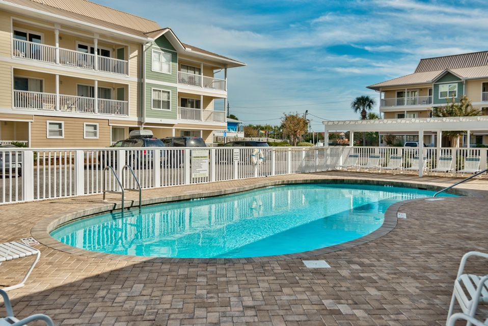 1006 E Highway 98 UNIT 322, Destin, FL 32541