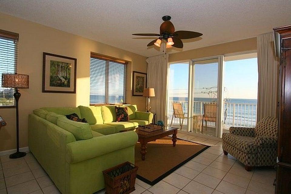 1160 Scenic Gulf Drive UNIT A401, Miramar Beach, FL 32550