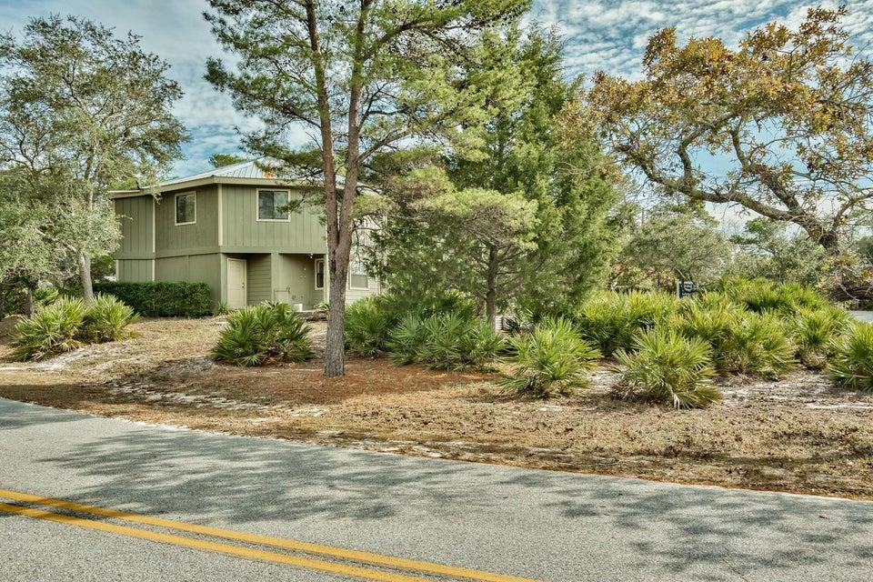138 Crescent Road, Santa Rosa Beach, FL 32459