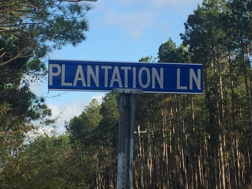 000 PLANTATION Lane, Freeport, FL 32439