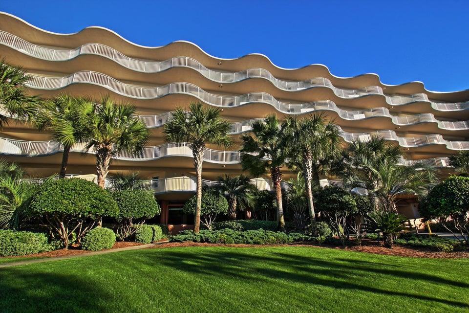 1110 Santa Rosa Boulevard B501, Fort Walton Beach, FL 32548