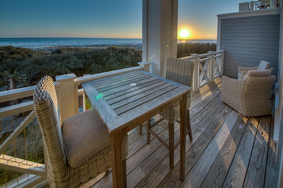 429 S Bridge Lane UNIT 102A, Inlet Beach, FL 32461