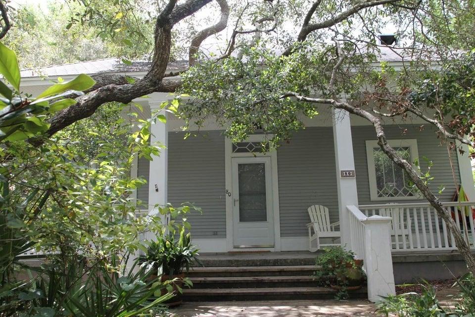 80 Magnolia Street, Santa Rosa Beach, FL 32459