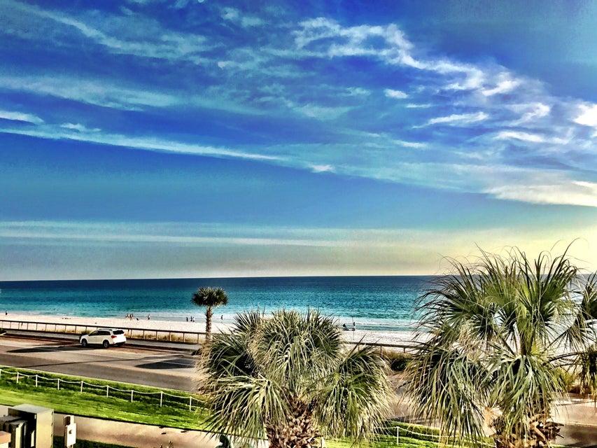 1272 Scenic Gulf Drive UNIT 302, Miramar Beach, FL 32550
