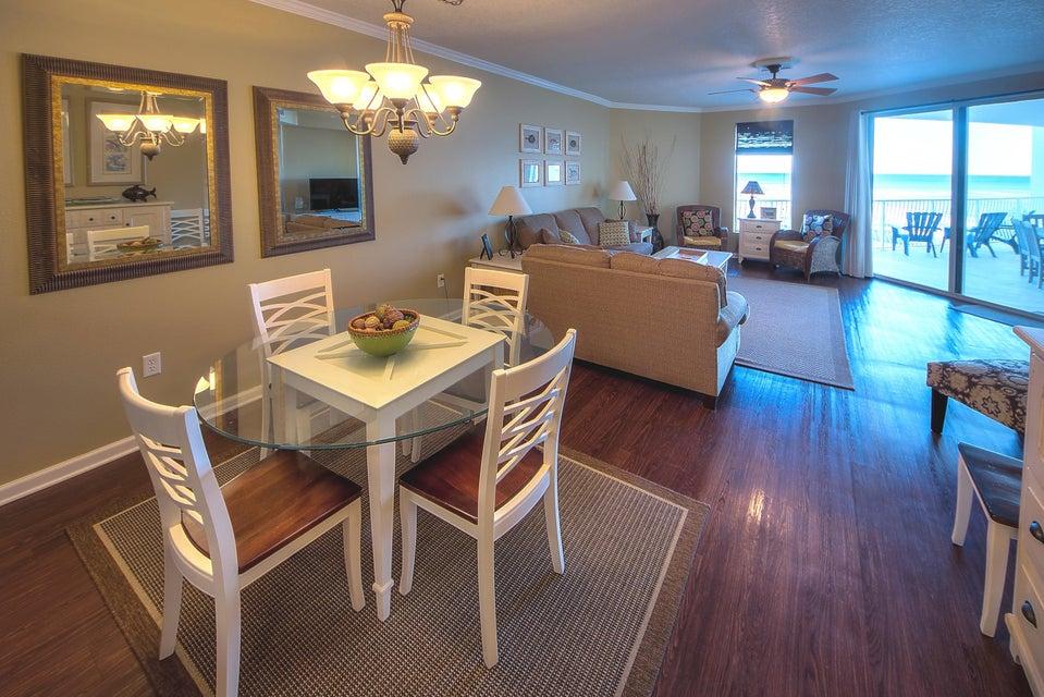 15 Chivas Lane UNIT 307A, Santa Rosa Beach, FL 32459