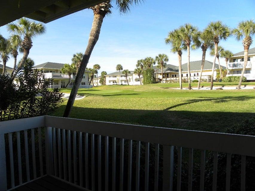 775 Gulf Shore Drive 1062, Destin, FL 32541