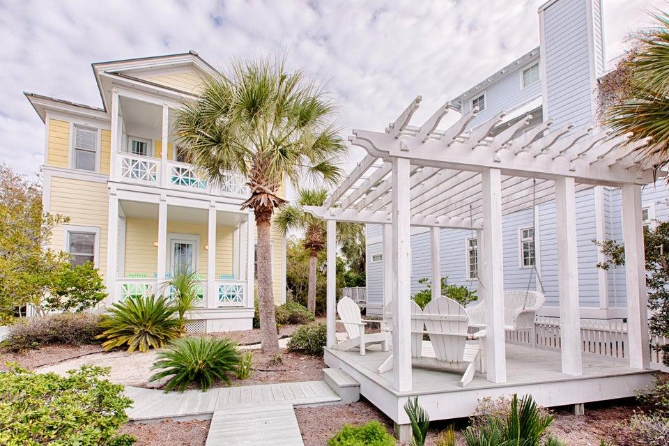 505 Beachside Gardens, Panama City Beach, FL 32413