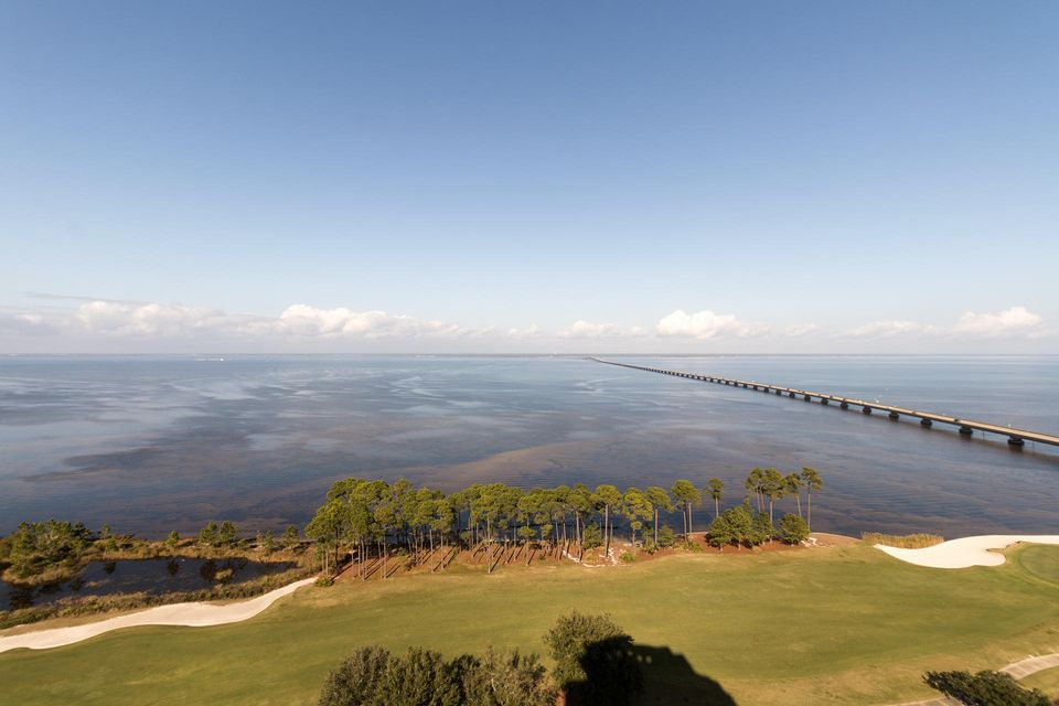404 Kelly Plantation Drive PH 5, Destin, FL 32541