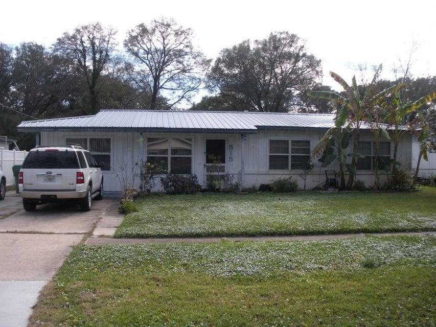 515 Pelham Street, Fort Walton Beach, FL 32547