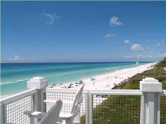 Lot 7C WHITE CLIFFS Drive, Santa Rosa Beach, FL, 32459 Primary Photo