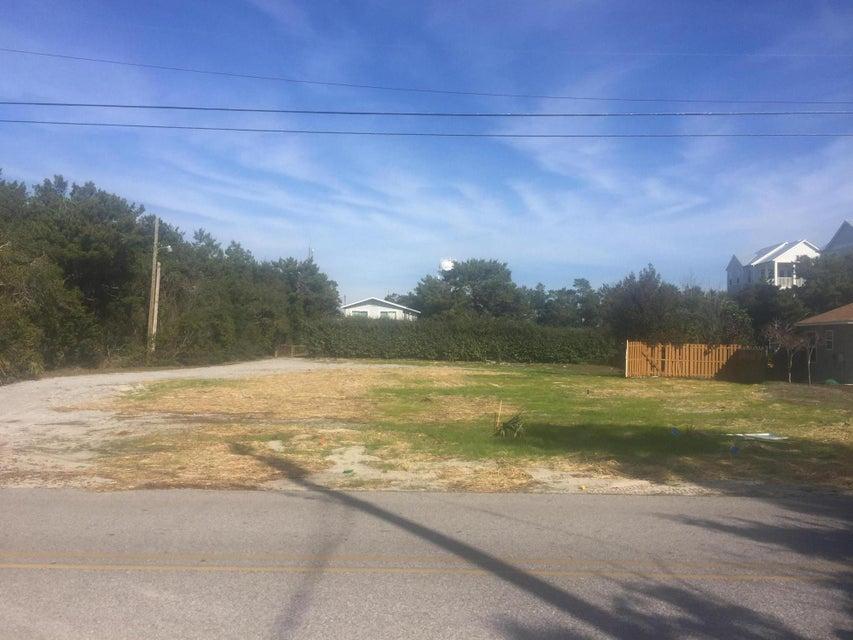 224 Walton Rose Lane, Inlet Beach, FL 32461