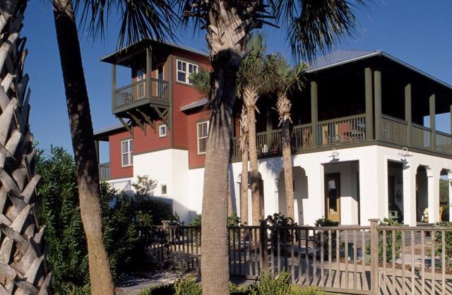 392 Walton Rose Lane, Inlet Beach, FL 32461