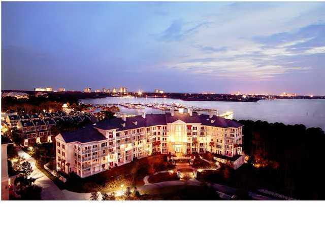 9600 Grand Sandestin Boulevard 3409/11, Miramar Beach, FL 32550