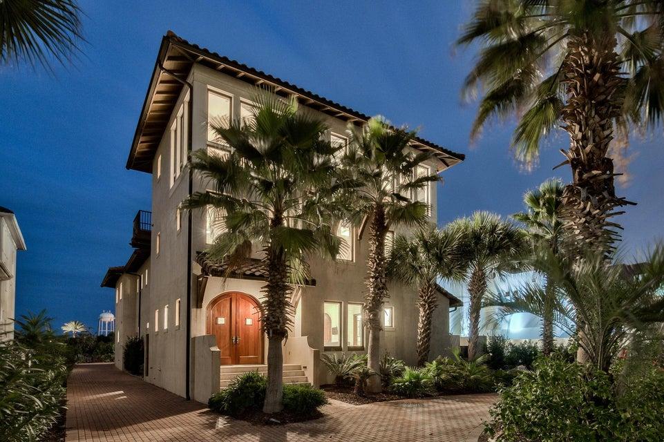 226 Paradise By The Sea Boulevard, Seacrest, FL 32461